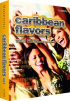 Ueberschall Caribbean Flavors Vol.1