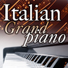 Ultimate Sound Bank Italian Grand Piano
