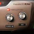 VescoFX Haas Delay