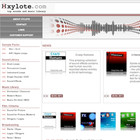 Xylote.com