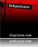 Xylote.com Urbanstrasse