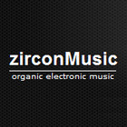 zirconMusic