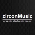 zirconMusic