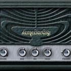 AmceBarGig Preampus C-15