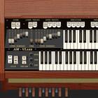 AM Music VL-122