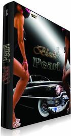Best Service Black Pearl