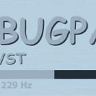 Christian Budde Bugpass Lite