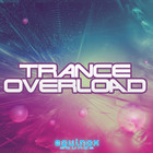 Equinox Sounds Trance Overload