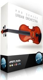 FatLoud PRO SERIES: Urban Orchestra