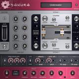 Image-Line Sakura