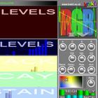 Krakli Synths RGB4