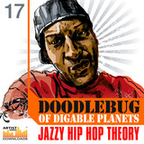 Loopmasters Doodlebug - Jazzy Hip Hop Theory