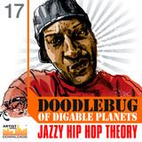 Loopmasters Doodlebug - Jazzy Hip Hop Theory