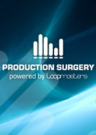 Loopmasters Production Surgery