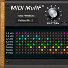 Moog MIDI MuRF