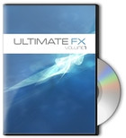Myloops Ultimate FX Volume 1