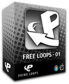 Prime Loops Free Loops - 01