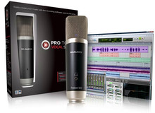 Avid Pro Tools Vocal Studio