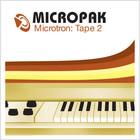 Puremagnetik Microtron Tape 2