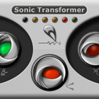 Ourafilmes Sonic Transformer