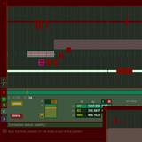 Synmergic Loop Editor