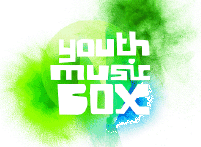 Youth Music Box