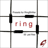 9 Soundware Ring