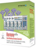 Antares Harmony EFX