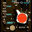API 527 Compressor