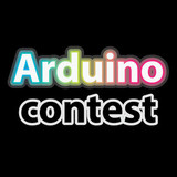 Arduino Contest
