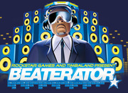 Beaterator