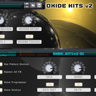 Bitword Oxide Kits Volume 2 for Reason 4