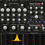 Brainworx dx_digital V2
