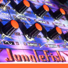 DETUNIZED.COM DTS007 - The Junglefish Synthesizer