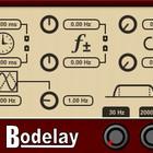 Dozius Bodelay