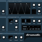 E-Phonic Drumatic 3