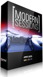 FatLoud Modern Sessions