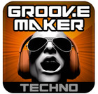 IK Multimedia GrooveMaker Techno