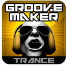 IK Multimedia GrooveMaker Trance