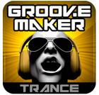 IK Multimedia GrooveMaker Trance