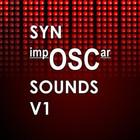Kreativ Sounds SYN ImpOSCar Sounds V1