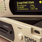Lexicon PCM96 Surround