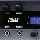 Muse Research Receptor 2 Pro Max