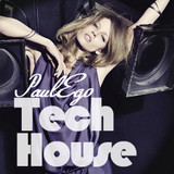 Paul Ego Tech House