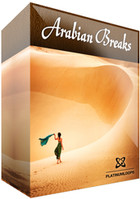 Platinum Loops Arabian Breaks v1