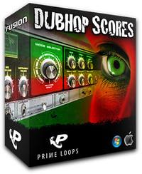 Prime Loops Dubhop Scores
