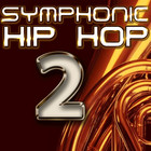 Producer Loops Symphonic Hip Hop 2