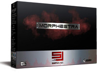 Sample Logic Morphesta