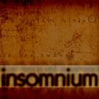 Sonic Sector Insomnium