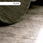 Tonehammer Clack